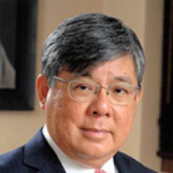 Dato' Dr Tan Kai Chah