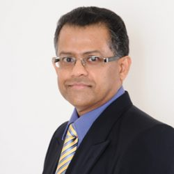 Dr. Retnarasa A/L Annarasa