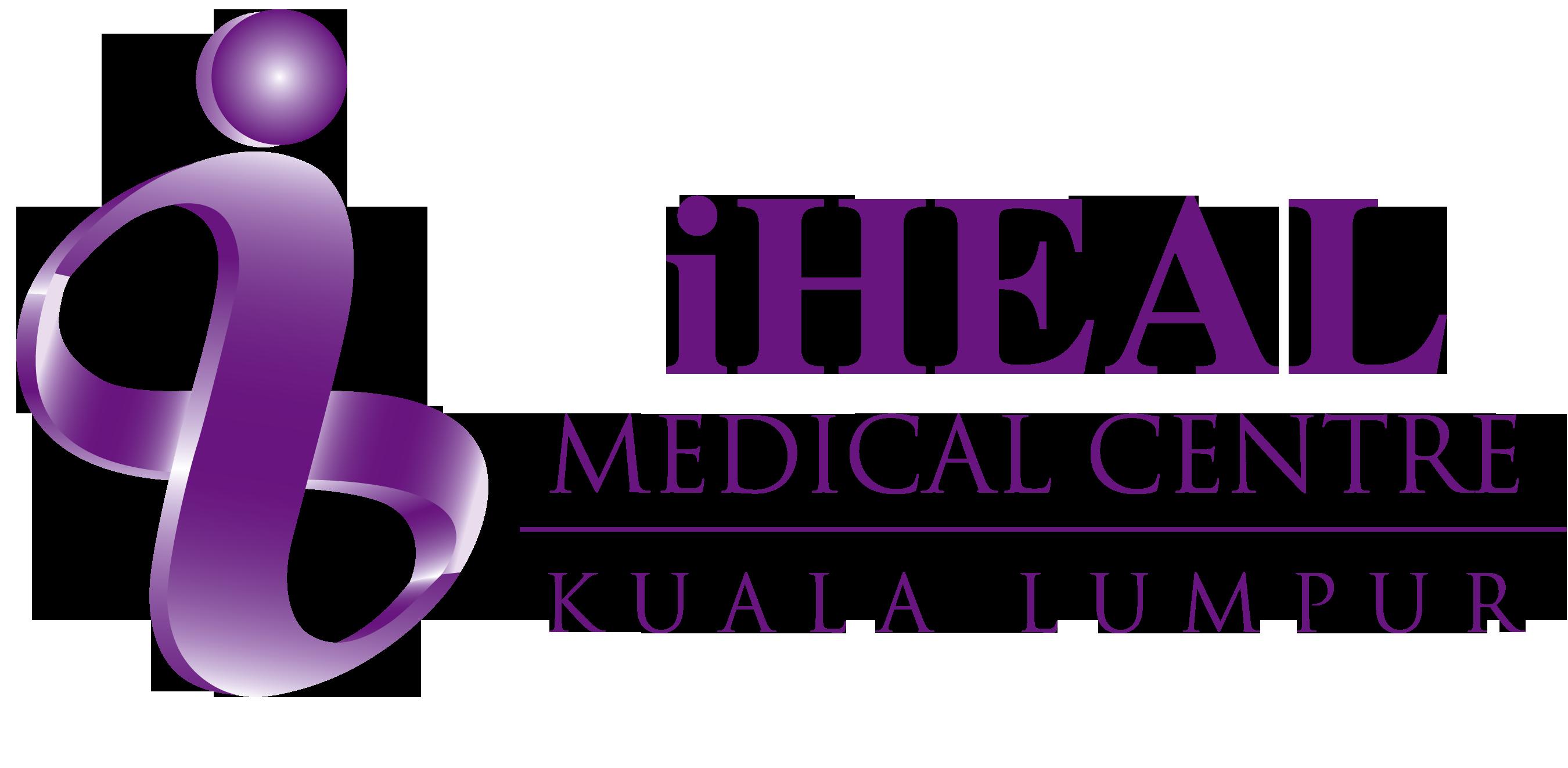 iHEAL Medical Centre Kuala Lumpur
