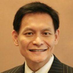 Dr. Yap Lok Huei