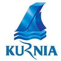 kurnia