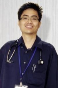 Dr Tee Chee Hian