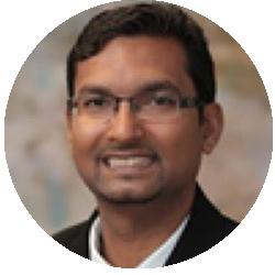 Dr T. Kalaiselvam A/L Thevandran