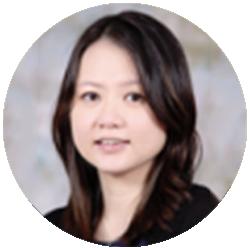 Dr. Jee Shir Li