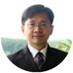 Dr. Oon Giun Hua