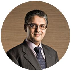 Dr. Rajesh Singh A/l Karnail Singh