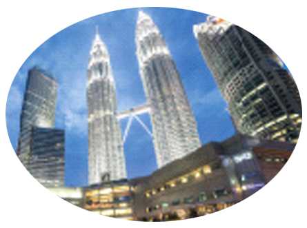 3 DAYS 2 NIGHTS FANTASTIC KUALA LUMPUR TOUR & HEALTH SCREENING PACKAGES.