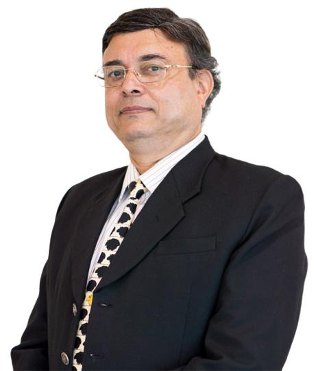 Dr. Ganguly Gautam