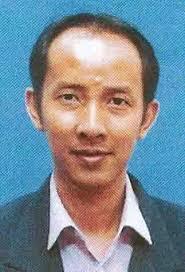 Dr. Mohd Firdaus Bin Hadi