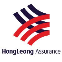 hongleong
