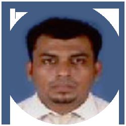 Dr Navinsatku A/L Nithianandhan