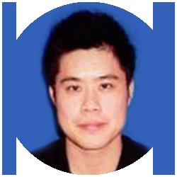 Dr Eng Kar Seng