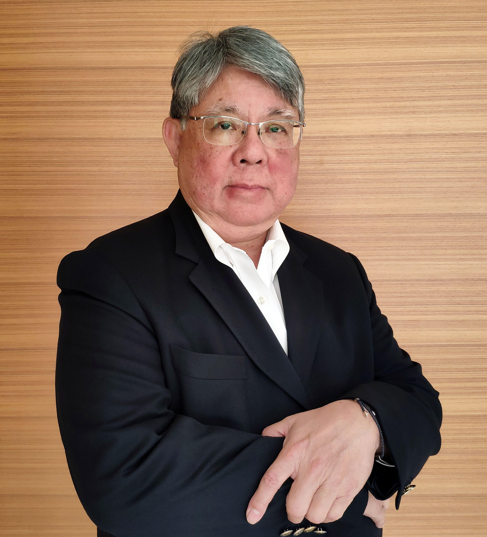 Dato' Dr. Tan Kai Chah